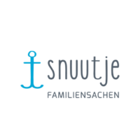 snuutje