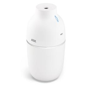ADE Luftbefeuchter HM1800-1 weiss