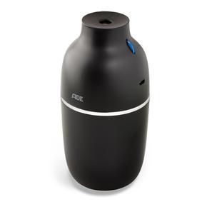 ADE Luftbefeuchter HM1800-2 schwarz
